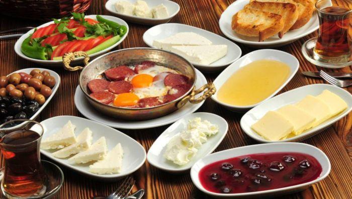 kahvaltı-ile-zayıflamak