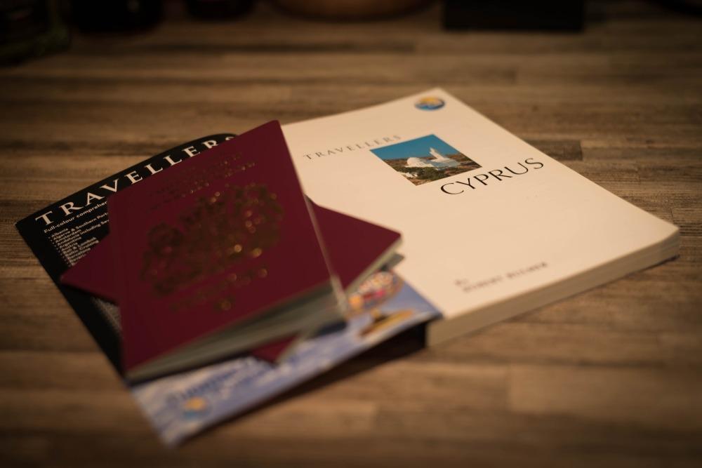 passport-931882_1920