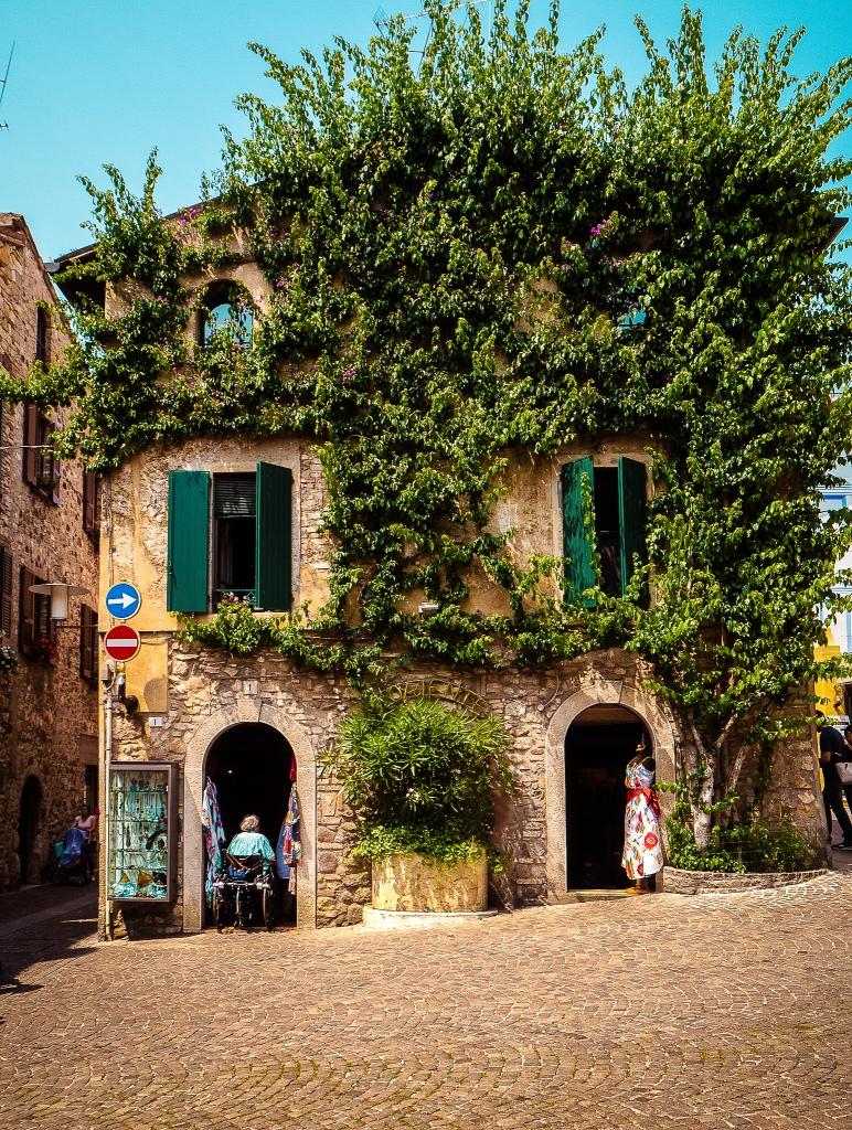 sirmione italia 1